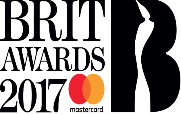 Brit Awards 2017: David Bowie dominates, wins Album of the Year award