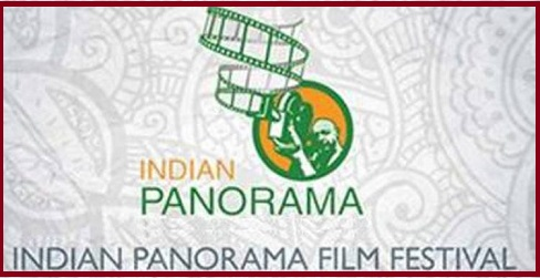 Indian Panorama Film Festival to begin today