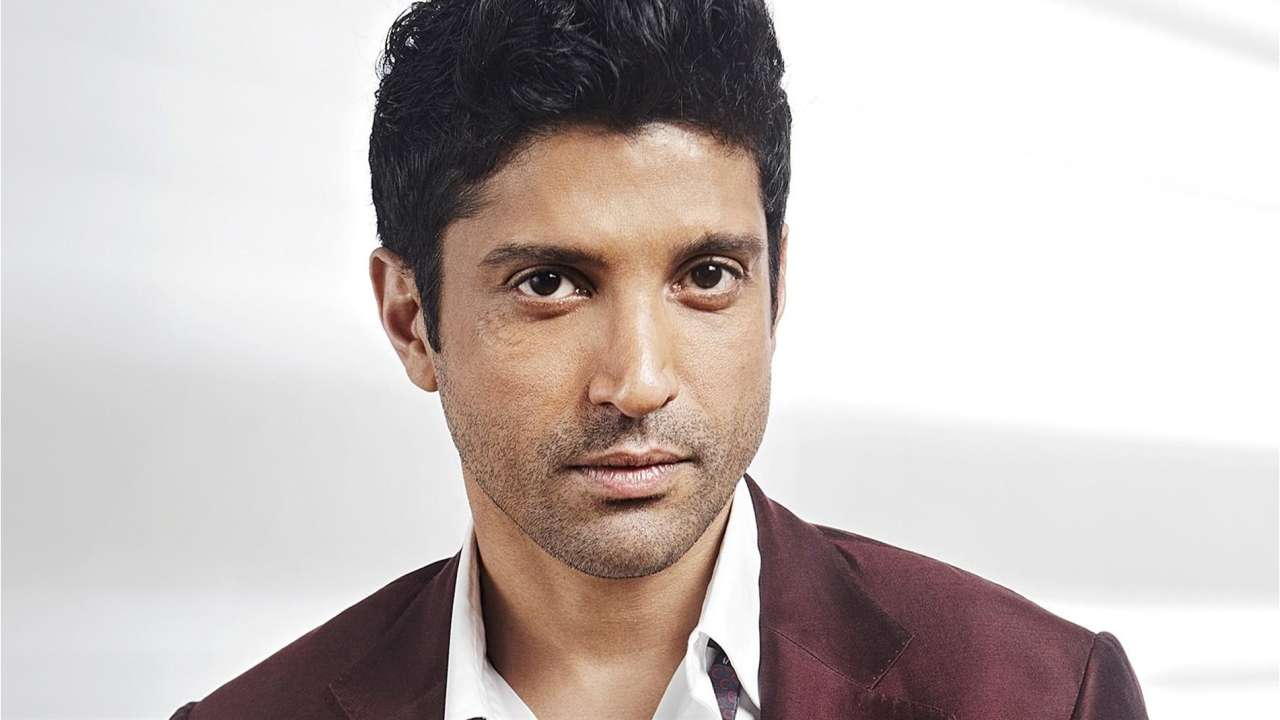 Farhan Akhtar says he feels a sense of guilt for not being aware of the indecent behaviour of Sajid Khan