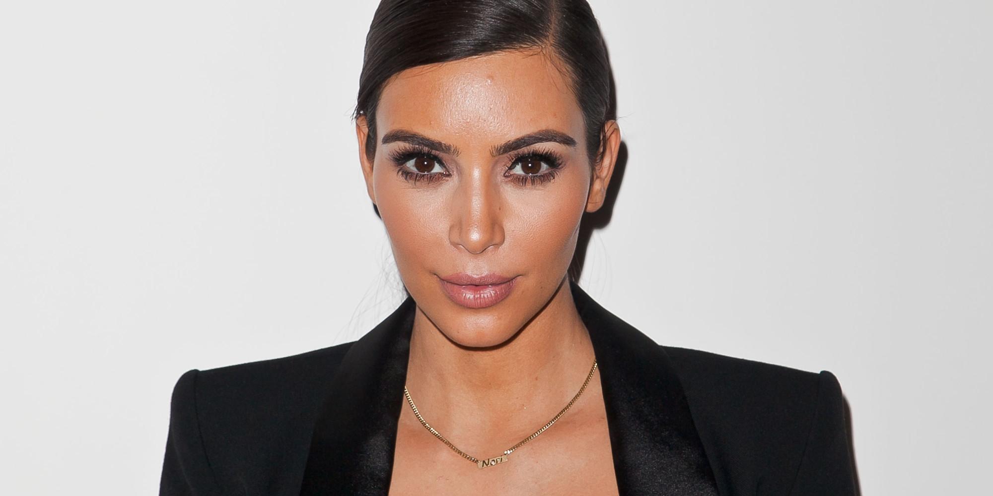 Kim Kardashian to enter Bigg Boss 8