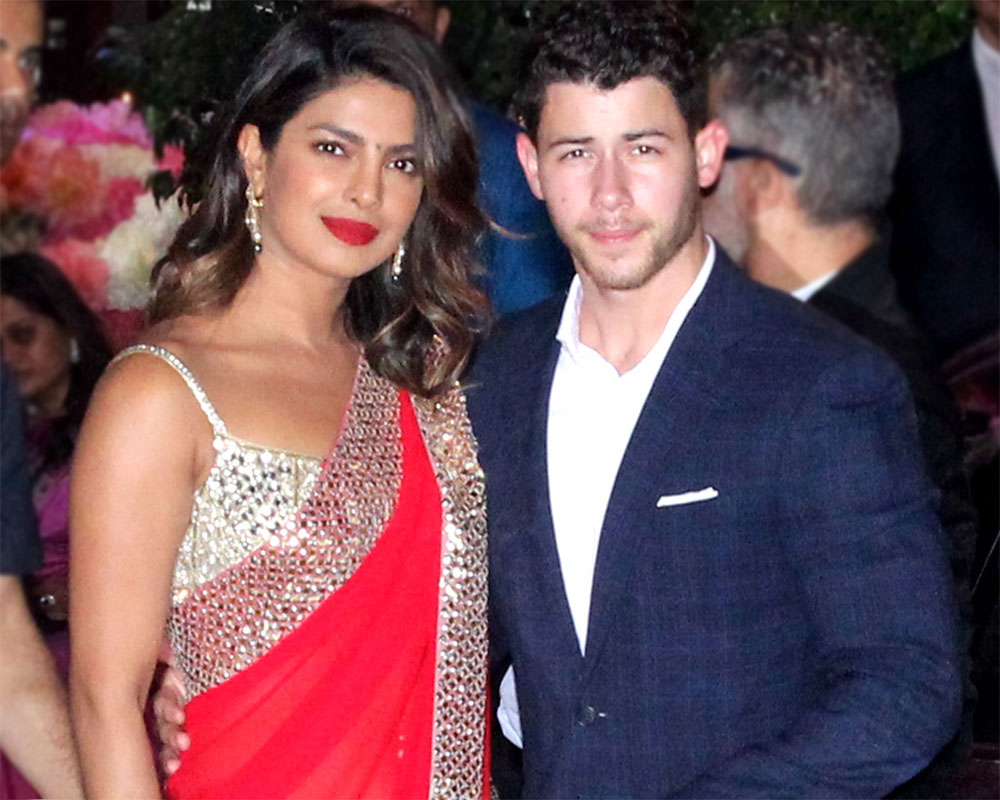 priyankachopraspreweddingcelebrationsbegin