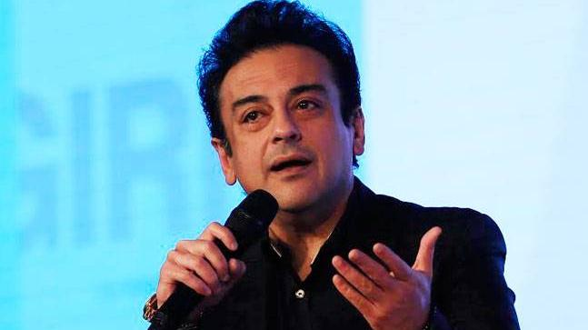 Adnan Sami claims staff were called Indian dogs at Kuwait airport