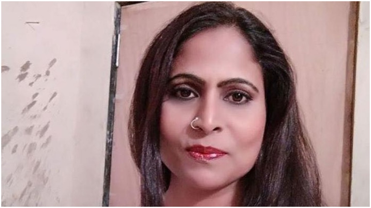 Bhojpuri actress Anupama Pathak commits suicide in Mumbai