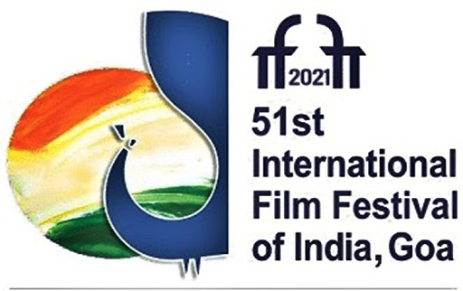 International Jury for IFFI announced with filmmaker Pablo Cesar of Argentina as Chairman