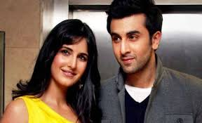 Ranbir will bounce back after a bad phase: Katrina Kaif