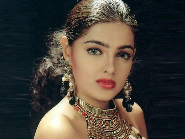 Bollywood ex-actress Mamta Kulkarni's assets ordered to be seized in drugs case