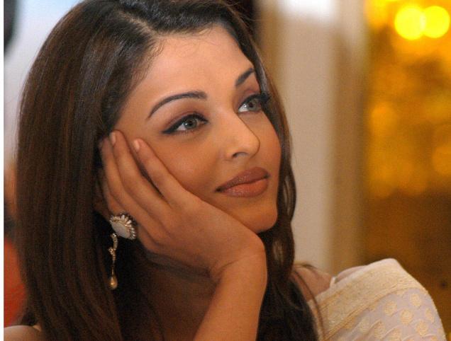 Aishwarya Rai turns 41  today