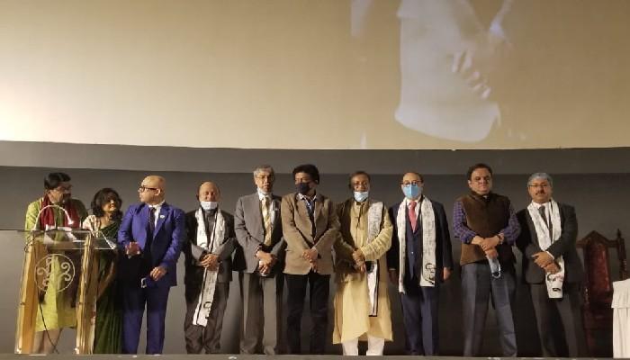3rd Bangladesh Film Festival opens in Kolkata