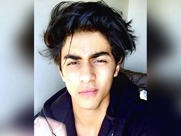 Mumbai Drugs Seizure Case: Aryan Khan