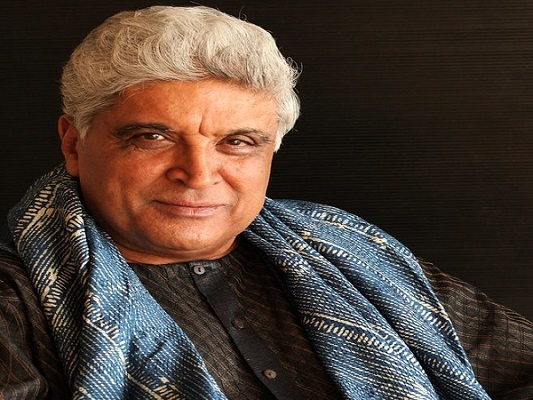 No film of Javed Akhtar will be screened until he apologises with folded hands, says BJP MLA Ram Kadam