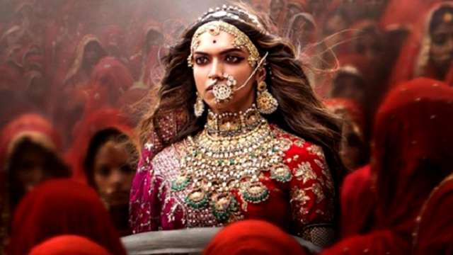 Padmavati row: CBFC sends film back to Sanjay Leela Bhansali