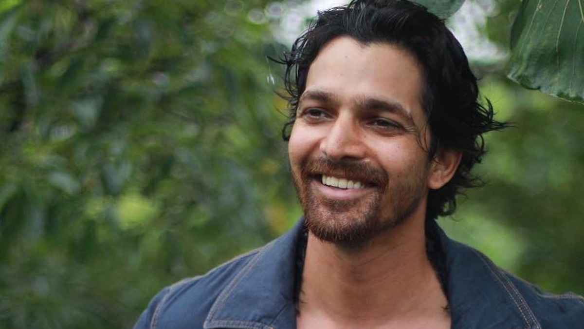 Harshvardhan Rane test positive for Covid-19