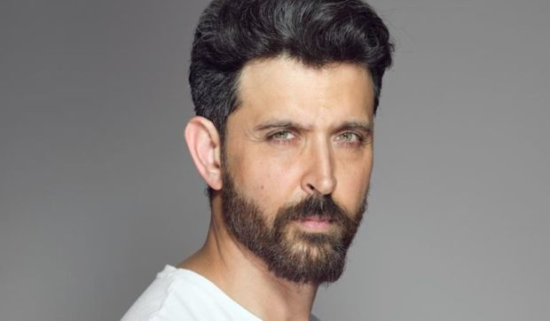 Online  impersonation case: Hrithik appears before police