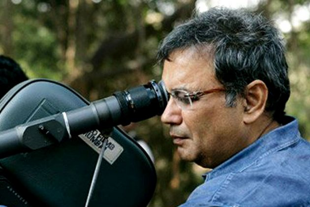Subhash Ghai to produce a biopic, action-drama