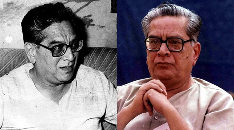 Veteran actor Shriram Lagoo passes away