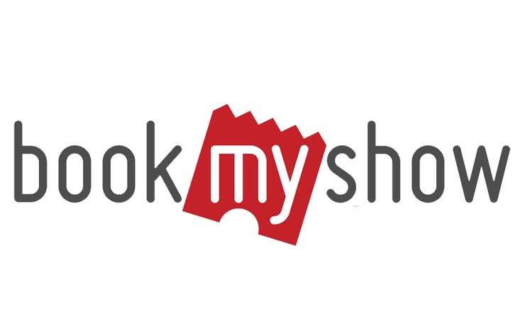 BookMyShow launches video streaming vertical