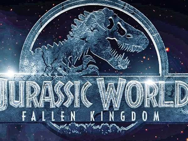 Jurassic World: Fallen Kingdom box office crosses USD 1 billion