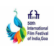 IFFI ends at Panaji in Goa today