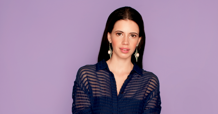 We still discourage individual thought: Kalki Koechlin