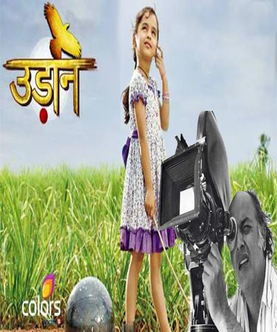 More-tales-like-udaan-need-to-be-shown-on-tv-to-jolt-the-nation-and-make-people-aware-of-child-slavery-mahesh-bhatt