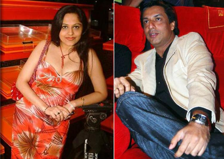 Model Preeti Jain sentenced to 3 years imprisonment for plotting to kill Madhur Bhandarkar