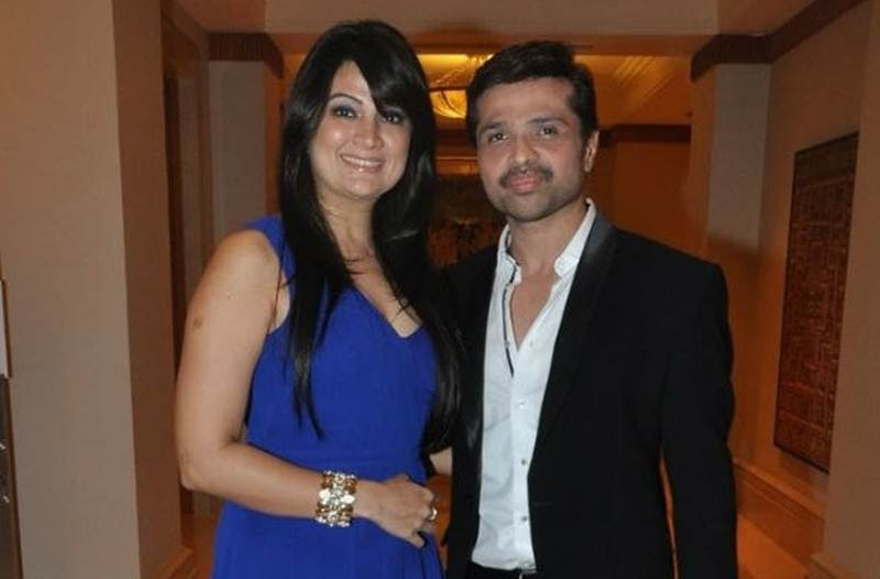 Himesh Reshammiya is all set to marry his girlfriend Sonia Kapoor in a private ceremony today.