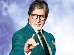 Campaign cannot change fate of bad film -  Amitabh Bachchan