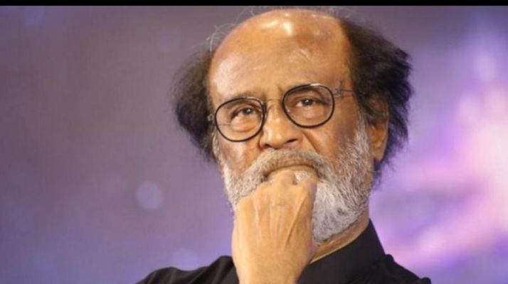 Rajinikanth stable, likely to be discharged tomorrow