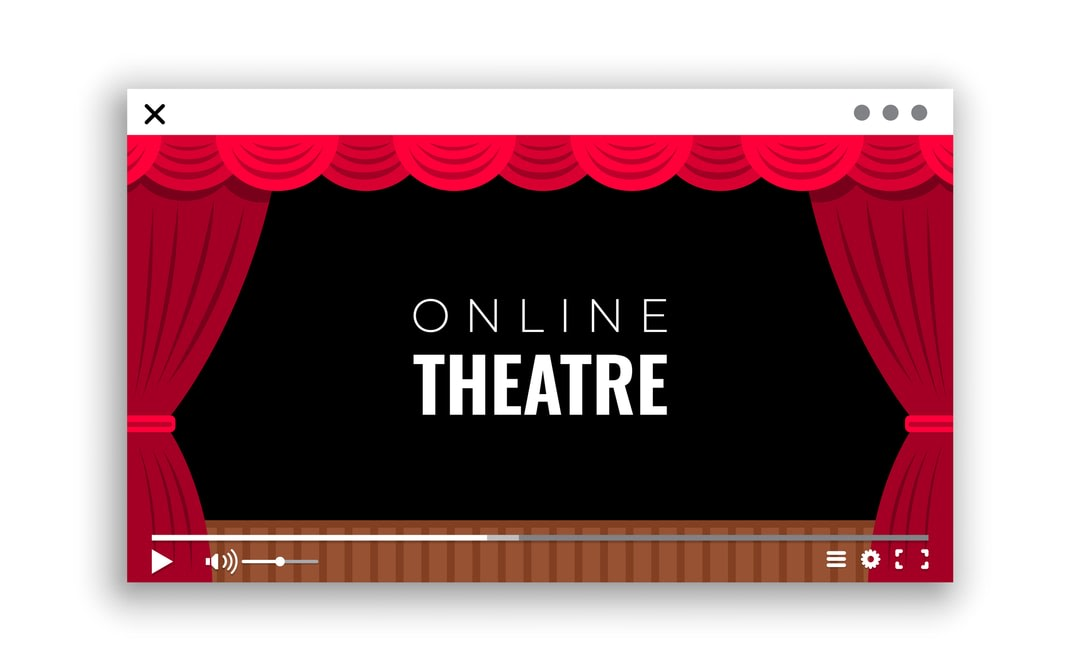 International theatre festival for children launches online