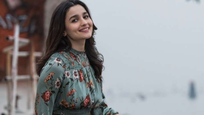 Alia Bhatt tests positive for Covid-19
