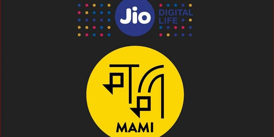 Hybrid edition of Jio MAMI Mumbai Film Festival likely to take place from 11 to 15 March 2022