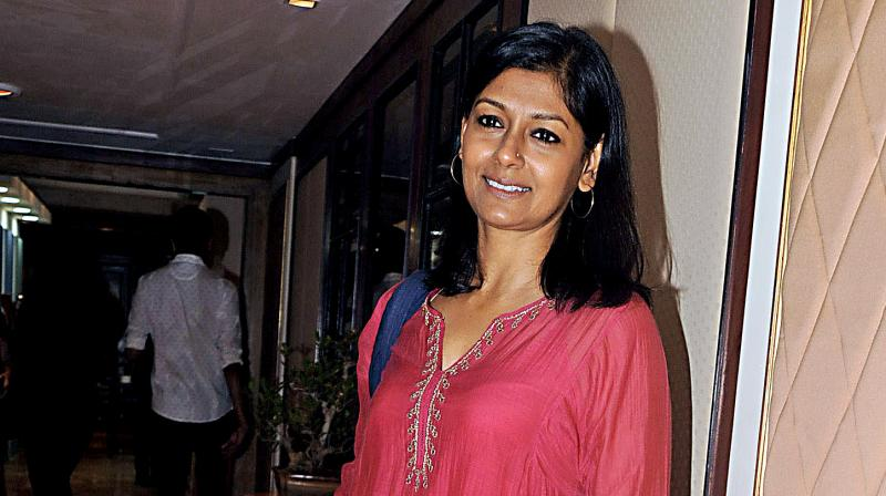 Nandita Das to receive FIAPF Award