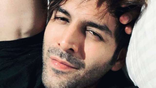 Kartik Aaryan tests negative for Covid-19