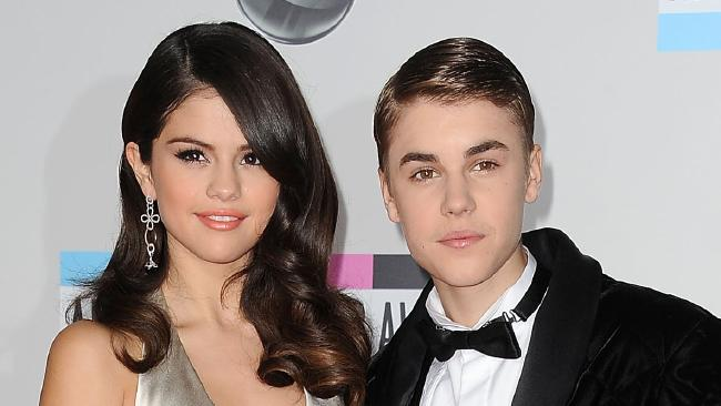 Selena Gomez's Instagram hacked, nude pictures of Bieber posted