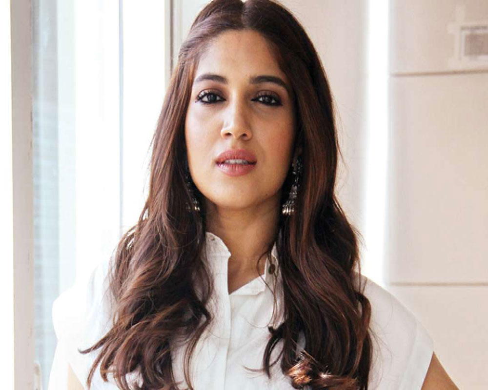 UNESCO, Bhumi Pednekar together to educate girls on menstrual hygiene