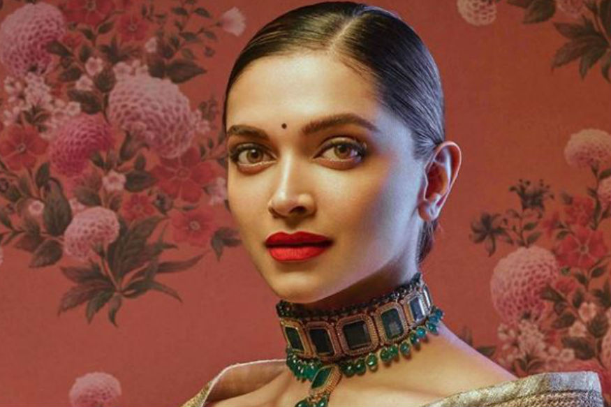 Marriage a magical, beautiful celebration: Deepika Padukone
