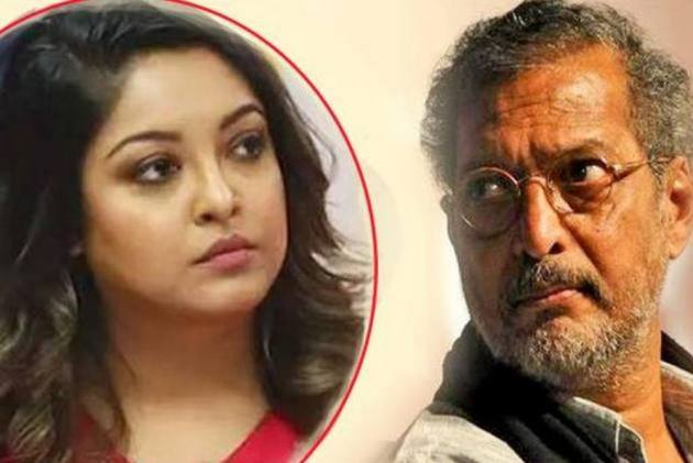 Govt not biased towards Patekar, police will probe if complaint is filed: Deepak Kesarkar
