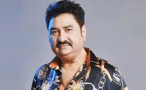 Veteran singer Kumar Sanu tests Covid-19 positive