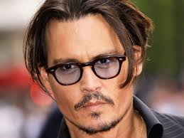 Johnny Depp could face 10 year imprisonment for pet dogs