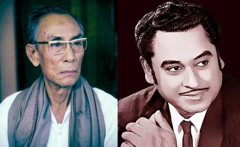 Statues of legends S D Burman, Kishore Kumar in Kolkata soon