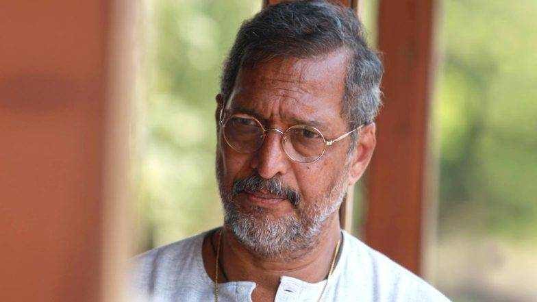 Nana Patekar cancels press conference