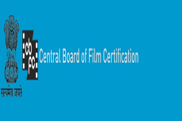 CBFC announces implementation of new certificate design in regional offices