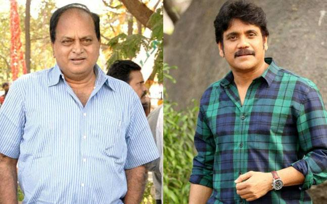 Tollywood Condemns Chalapathi Rao