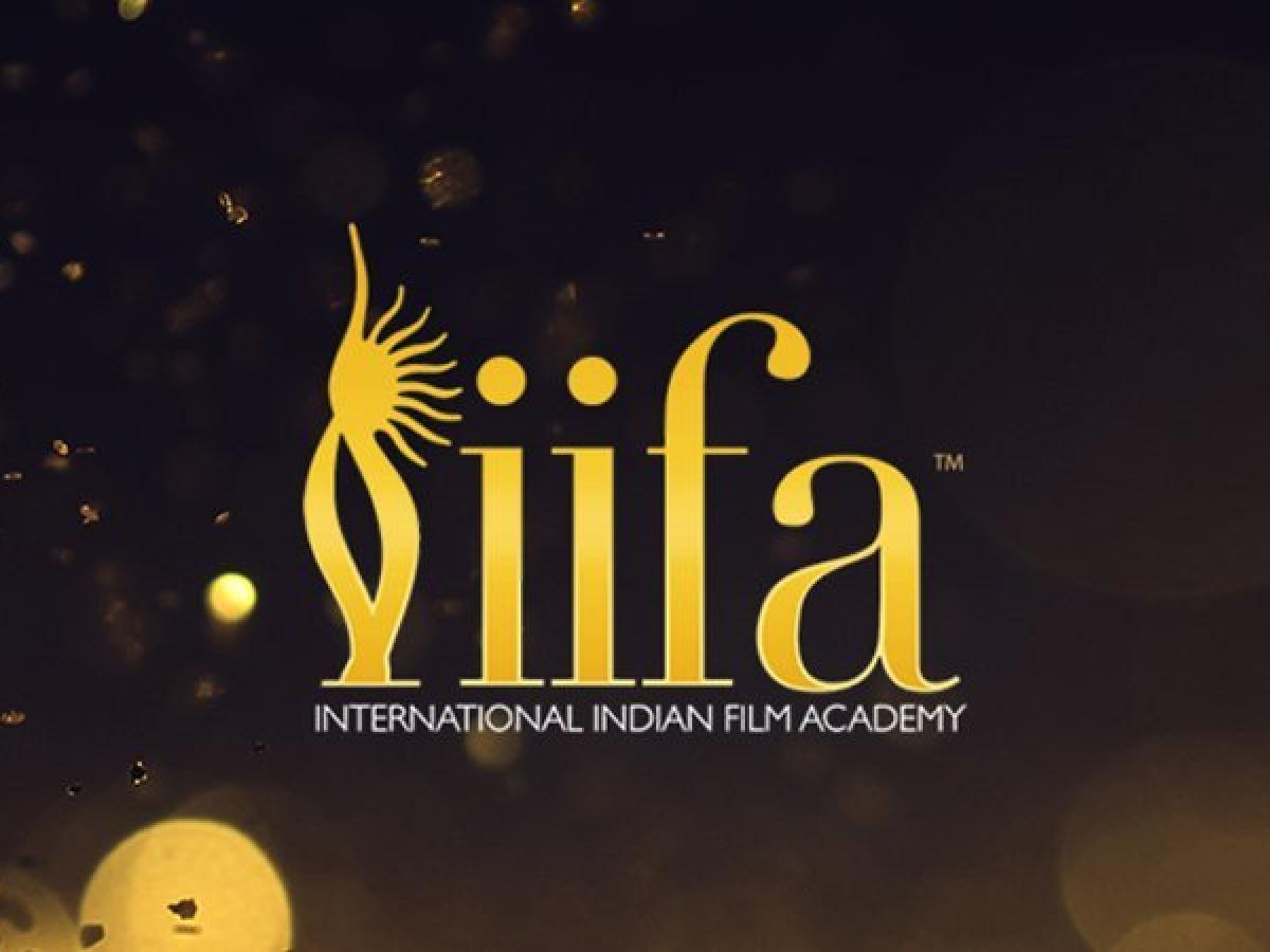 IIFA awards to be held in Mumbai in September
