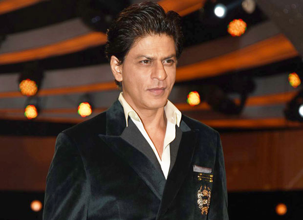 Acid attack survivors are beautiful, mistreated. Want to help them: Shah Rukh Khan