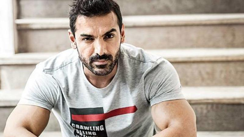 Best content comes from regional cinema,not Hindi films: John Abraham