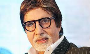 Big B reaches milestone of 17 million followers on Twitter