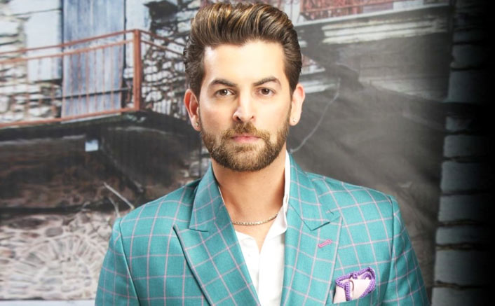 Neil Nitin Mukesh turns producer