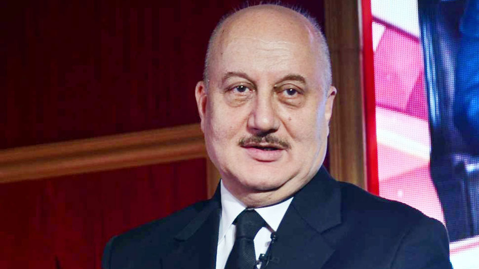anupam-khers-autobiography-to-be-released-in-august