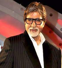 Big B to open IFFI 2014 at Goa